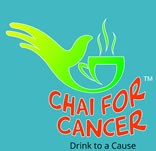 Chai for Cancer