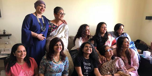 Mumbai, 9th September 2018
