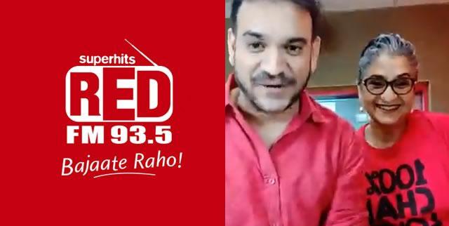 News from Kolkata