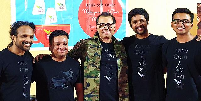 Bangalore, 6th July 2019