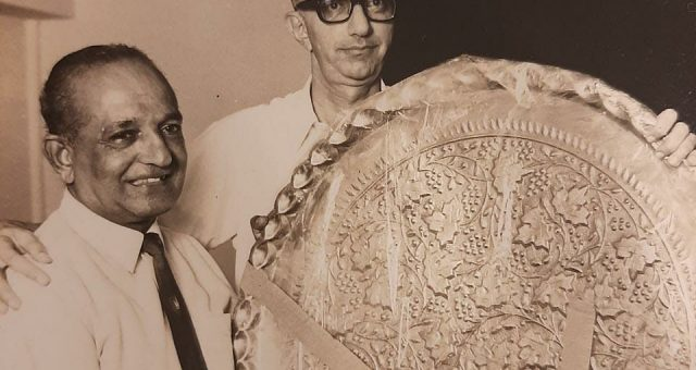 Piyo Chai, Suno Kahani